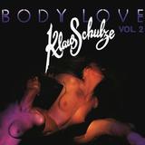 Klaus Schulze / Body Love, Vol. 2 (LP)