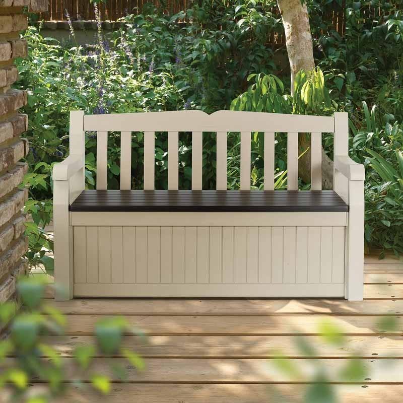 Хранение садового инвентаря Сундук-лавочка EDEN garden-bench-eden.jpg