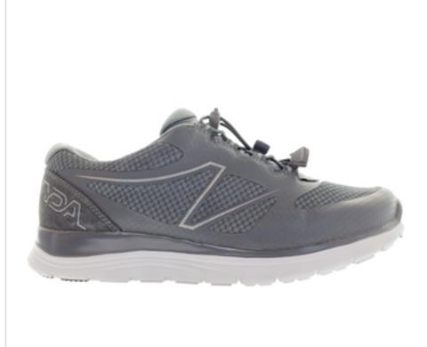 Специализиованные мужские кроссовки YDA Optima YDAM15