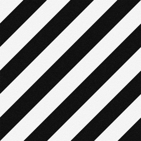 Керамогранит CERSANIT Stream 298x298 линии белый