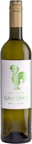 Вино Quinta do Conde,