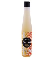 Уксус рисовый Tamaki 240 мл