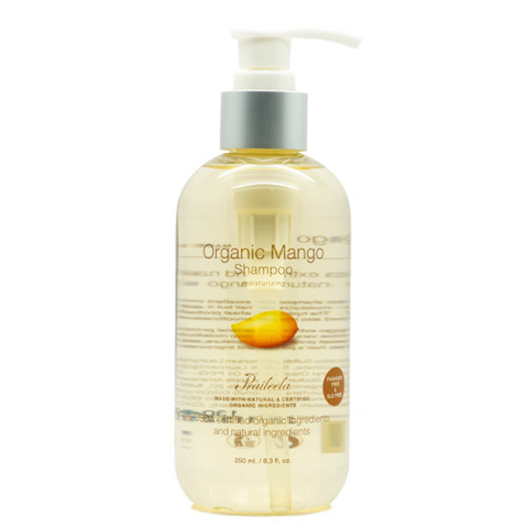 https://static-ru.insales.ru/images/products/1/6539/55695755/mango_thai_shampoo.jpg