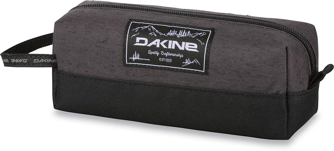 Чехлы для мелочей Сумка для аксессуаров Dakine ACCESSORY CASE SALEM 2017W-08160105-ACCESSORYCASE-SALEM-DAKINE.jpg