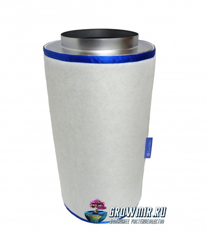 Фильтр угольный Nano Filter 1500/250