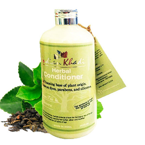https://static-ru.insales.ru/images/products/1/6540/56211852/green_tea_conditioner.jpg