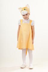 Купить костюм Кошки Аси для девочки - Магазин