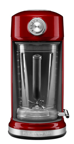 Блендер KitchenAid 5KSB5080ECA