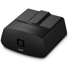 Мониторинг систем автомобиля OBD-2  nonda ZUS Smart Vehicle Health Monitor