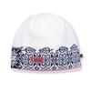 Картинка шапка Kama AW10