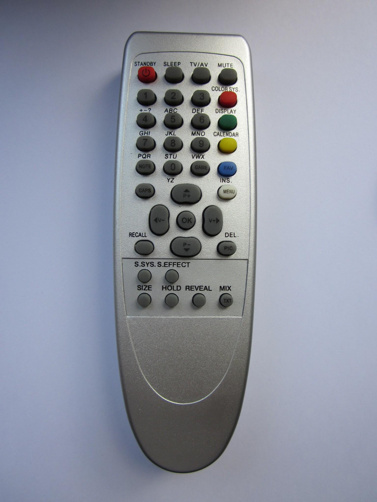 RC-1153503
