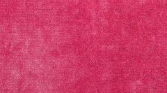 Велюр Fortune velour pink flambe (Фортун велюр пинк флёмб)