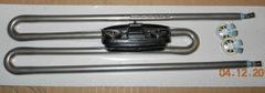 тэн стиральной машины Миле 2650 W 3051032, MI5103, HTR002MI