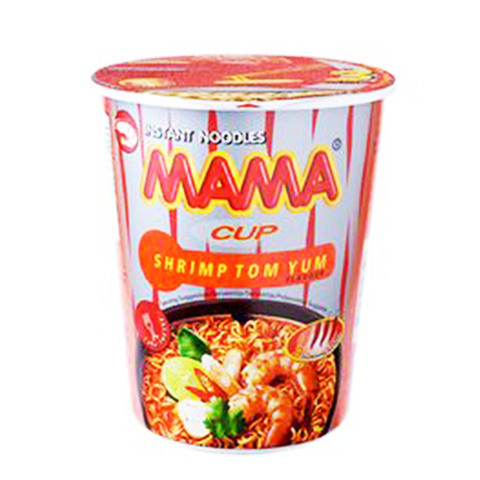 https://static-ru.insales.ru/images/products/1/6542/197179790/tom_yum_noodles_mama.jpg