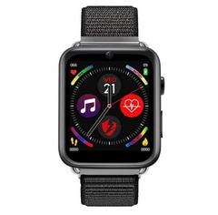 Смарт часы Lemfo LEM 10 (1 +16)