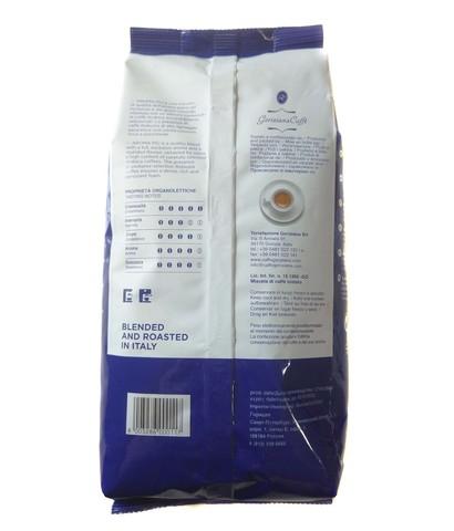 Кофе в зернах Goriziana Caffe Aroma PIU, 1 кг