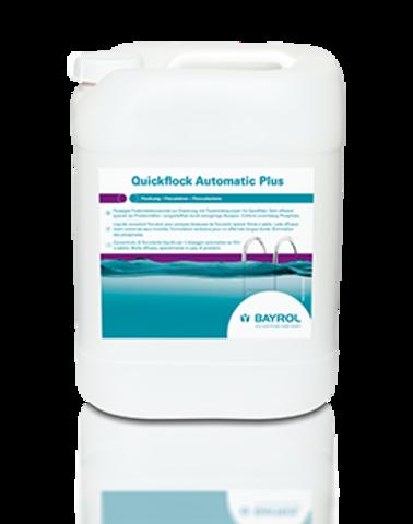 55-quickflock-automatic-plus-20-flocculation