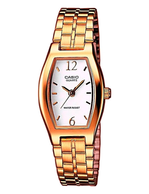 Часы женские Casio LTP-1281PG-7A Casio Collection