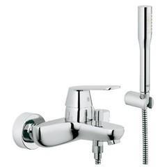 Смеситель GROHE EUROSMART 32832000 для ванны