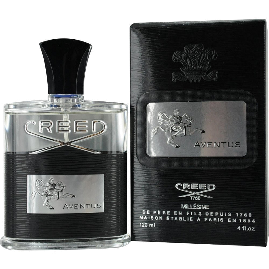 Creed Aventus for him EDP