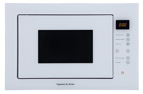 Микроволновая печь Zigmund & Shtain BMO 15.252 W