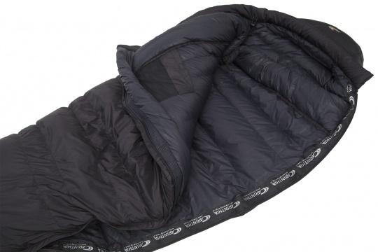 Спальный мешок Carinthia D1300 размер M