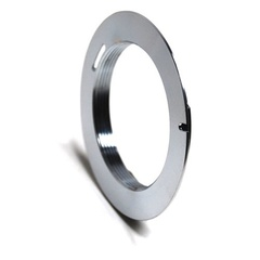Переходное кольцо No Name M42 - Pentax K