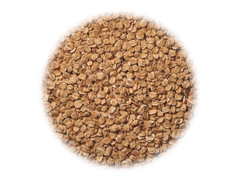 Солод Солод Chateau Chit Wheat Malt Flakes (Шато Чит Вит Молт Флейкс) 1058_P_1444055746583.jpg