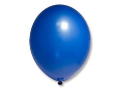 В 105/022 Пастель Экстра Royal Blue (50шт)