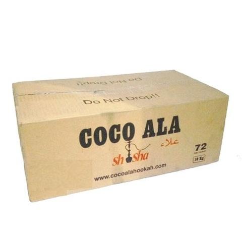 Уголь Coco Ala 1 кг
