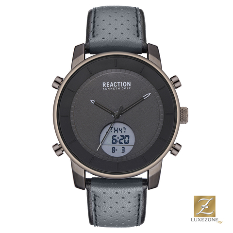 Kenneth Cole Reaction RK50083004
