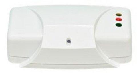 Извещатель охранный поверхностный звуковой Стекло-4 (ИО 329-10)