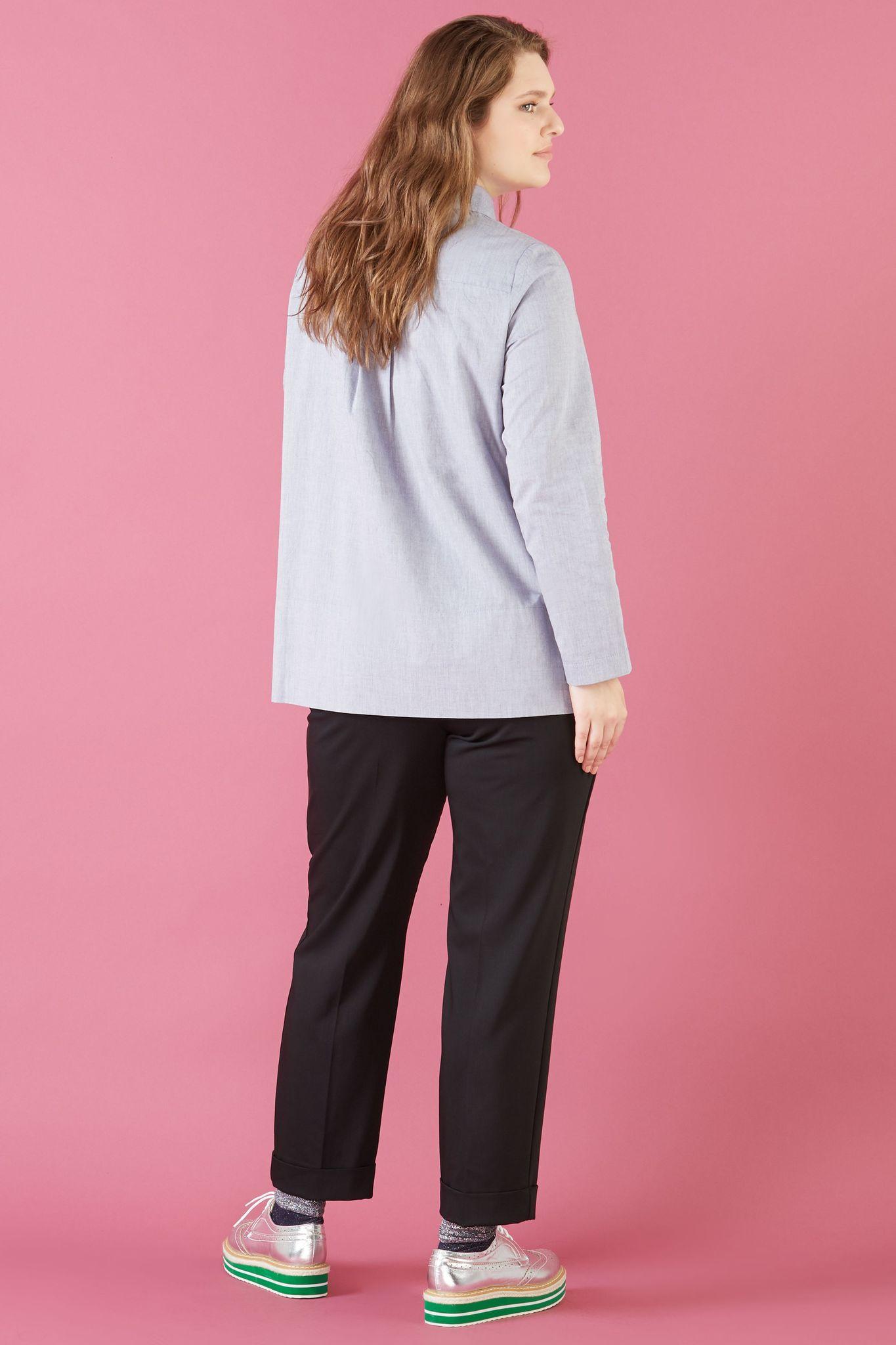 Блуза LE-06 B01 20
