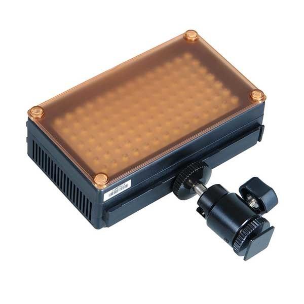 GreenBean LED BOX 98