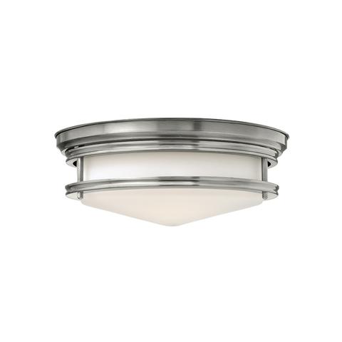 Потолочный светильник Hinkely Lighting, Арт. HK/HADLEY/F AN