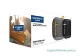 LOGITECH_ULTIMATE_EARS_WONDERBOOM__19_.jpg