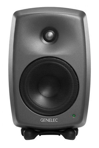 GENELEC 8330AP активный студийный монитор