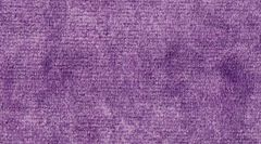 Велюр Fortune velour wood violet  (Фортун велюр вуд виолет)