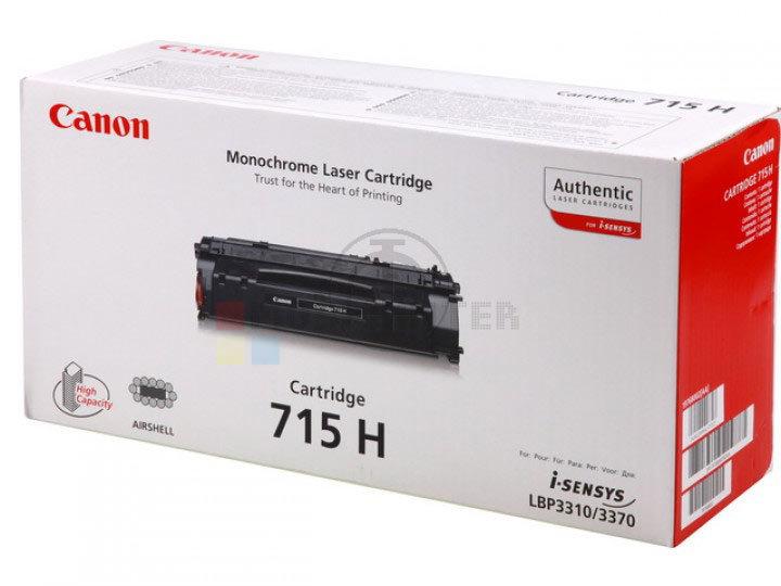 Cartridge 715H