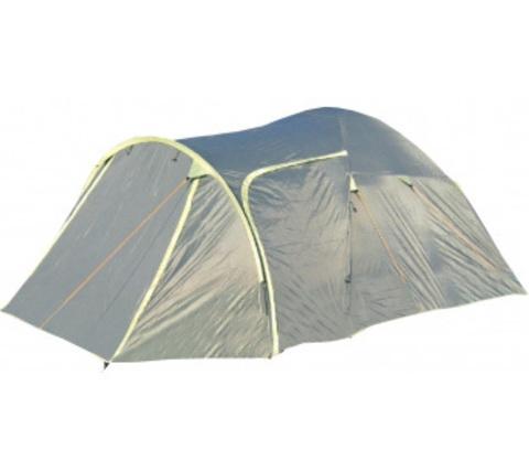Палатка Campus Vail 3