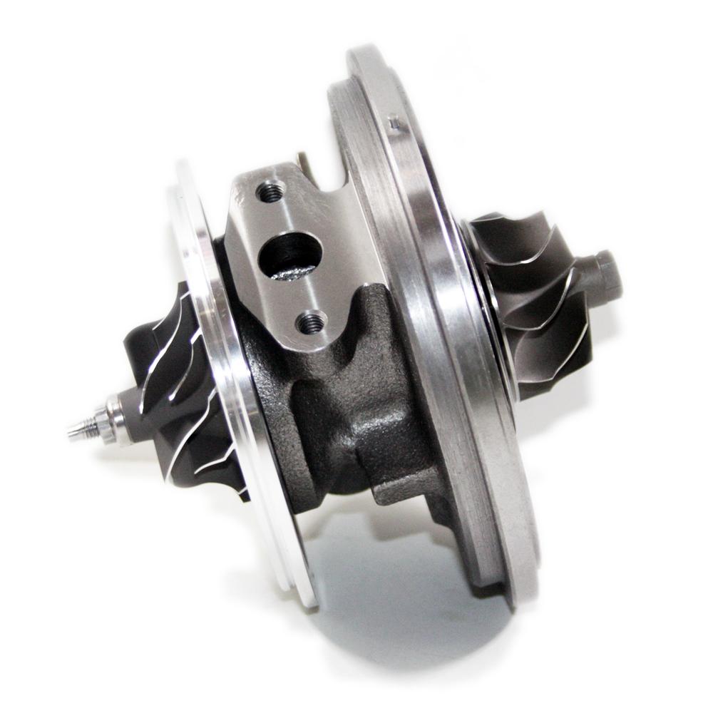 Картридж турбины GTB1649V Киа 2.0 CRDi D4EA 140 л.с.