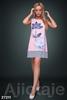 Платье - 27211