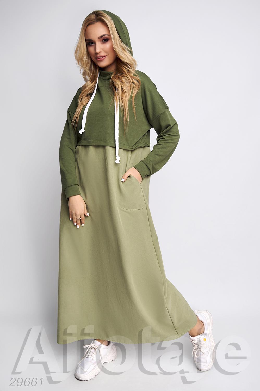 Платье - 29661-AJ