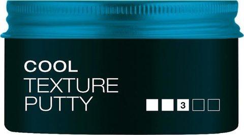 Lakme Texture putty - Паста для текстурирования