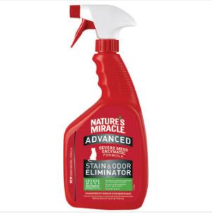 От пятен и запахов 8in1 уничтожитель пятен и запахов от кошек NM Advanced с усиленной формулой, спрей 2018-10-06_15-11-00.png