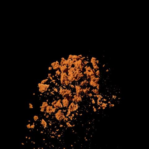 Мускатный орех молотый премиум 100 гр