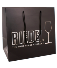 Пакет подарочный  Riedel
