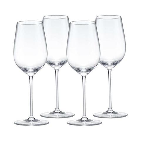 Набор бокалов для вина Riedel, Riesling Grand Cru, 4 шт, 400 мл
