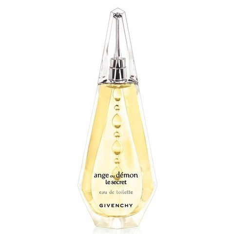 Тестер Givenchy Ange ou Demon Le Secret eau de Toilette 100 ml (ж)