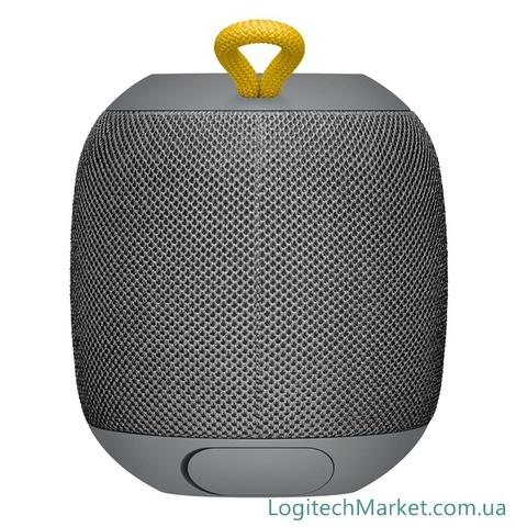 LOGITECH_ULTIMATE_EARS_WONDERBOOM__16_.jpg